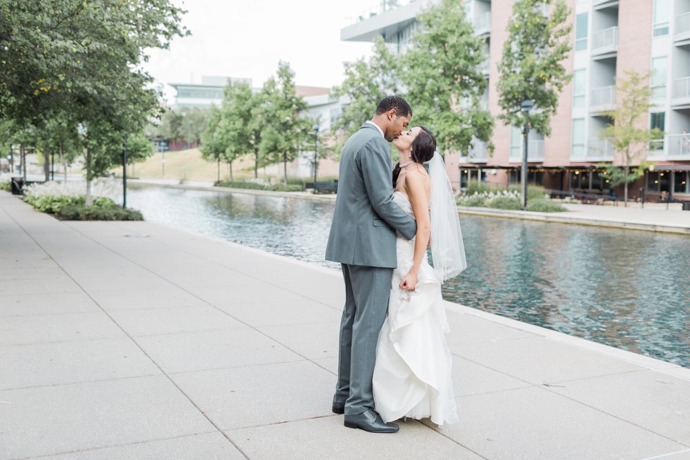 canal-337-downtown-indianapolis-wedding_0984.jpg