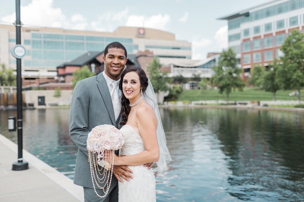 canal-337-downtown-indianapolis-wedding_0993.jpg