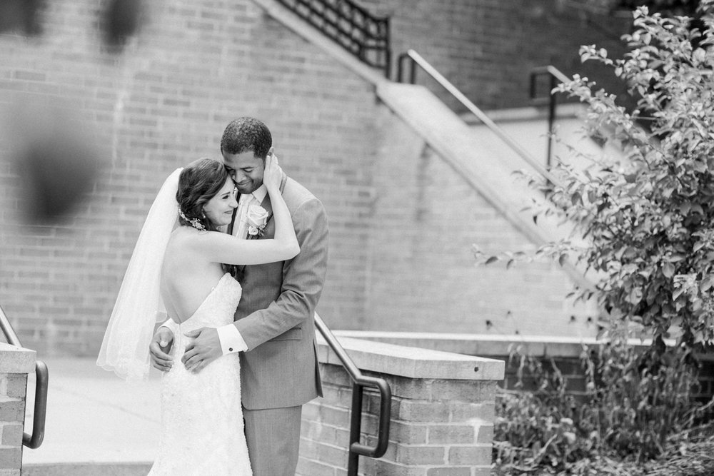 canal-337-downtown-indianapolis-wedding_0996.jpg