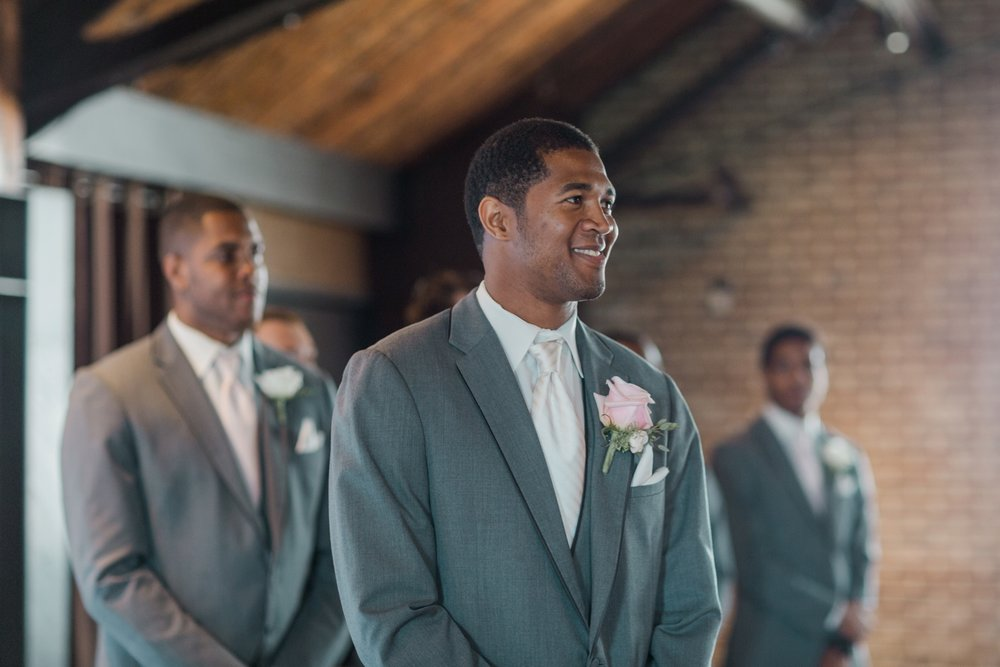 canal-337-downtown-indianapolis-wedding_1015.jpg