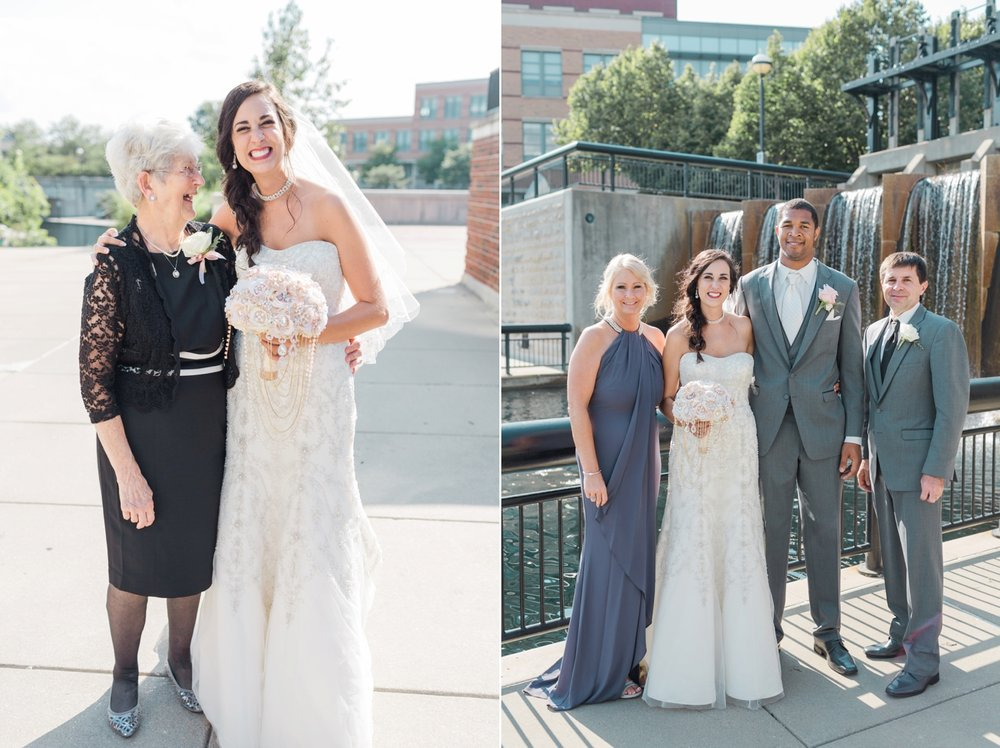 canal-337-downtown-indianapolis-wedding_1021.jpg