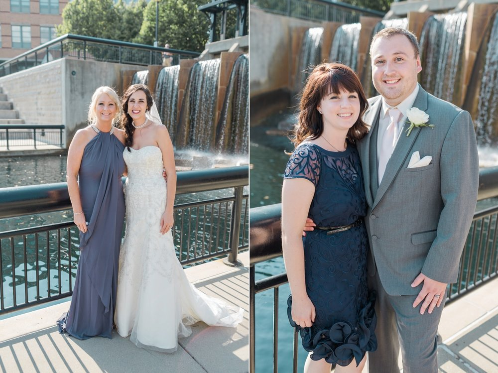canal-337-downtown-indianapolis-wedding_1023.jpg