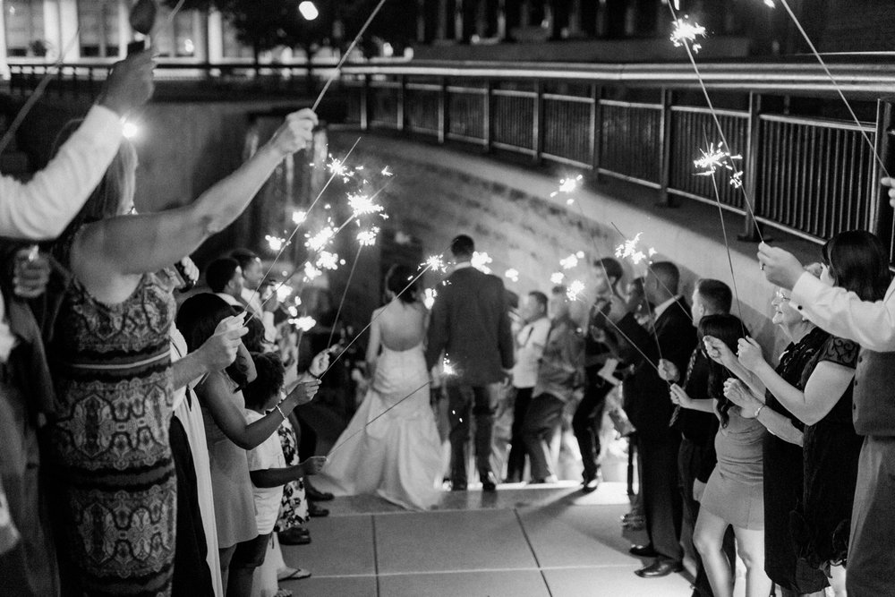 canal-337-downtown-indianapolis-wedding_1059.jpg