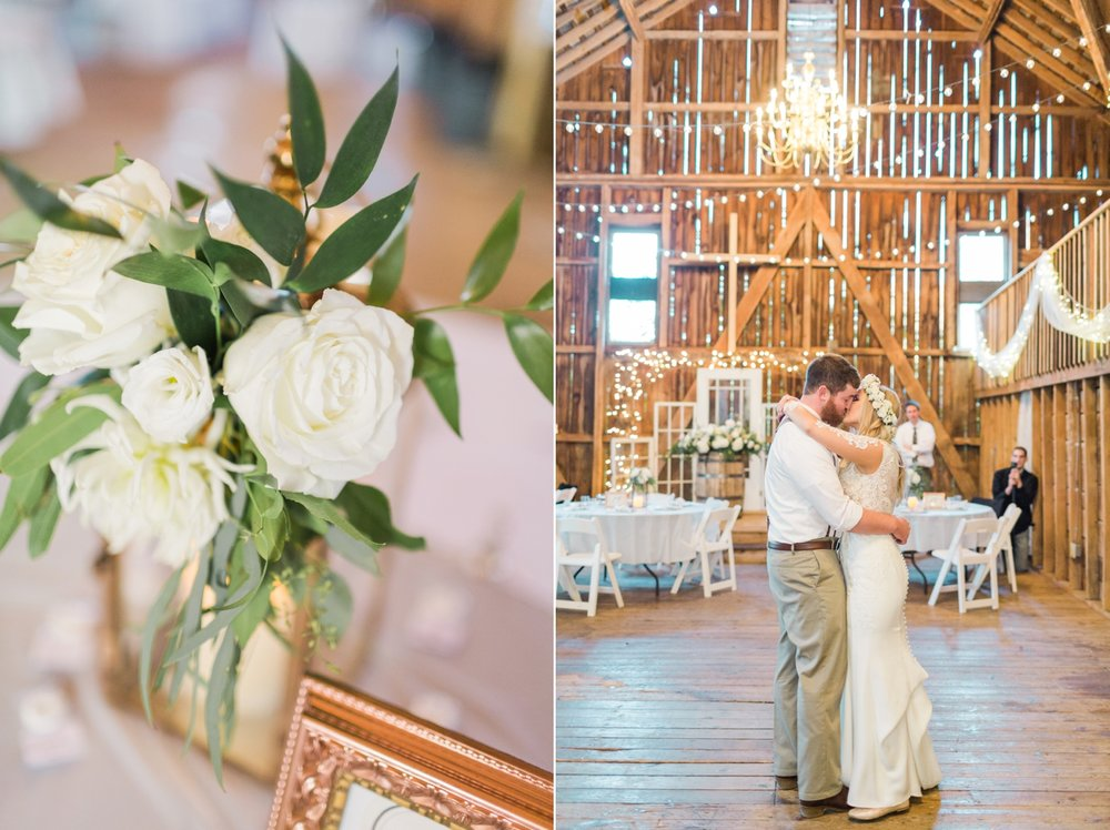 outdoor-wedding-barn-at-the-meadows-ohio_1181.jpg