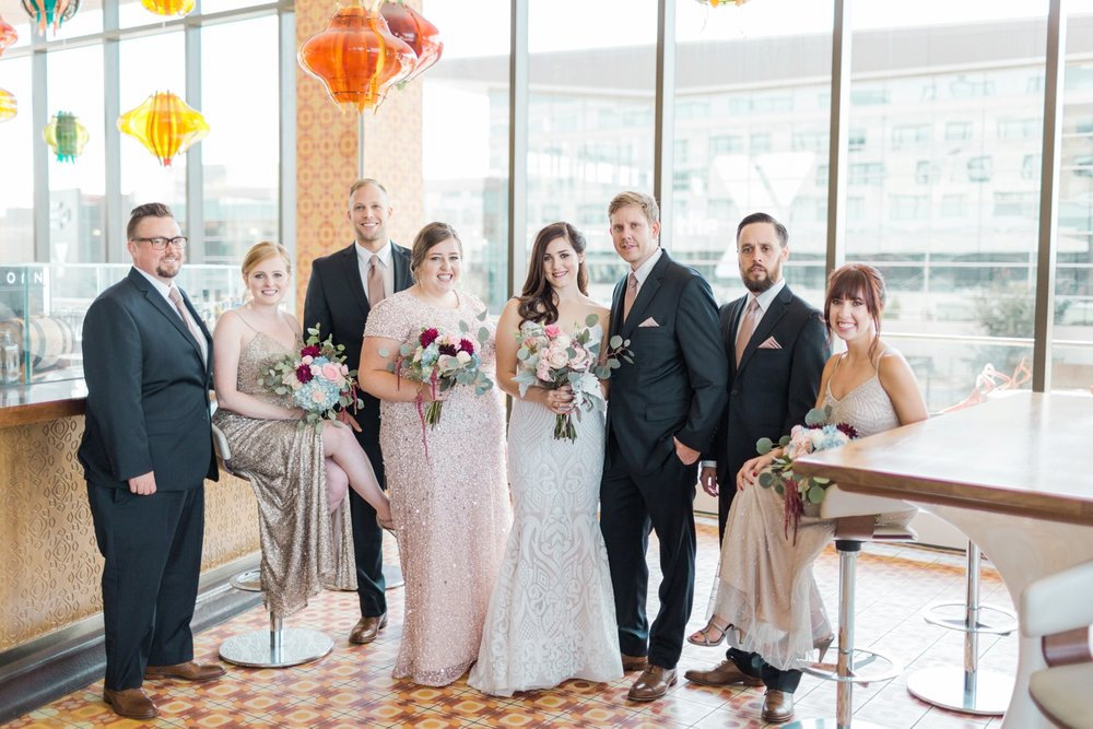 the-alexander-hotel-downtown-indianapolis-wedding-photography_1231.jpg