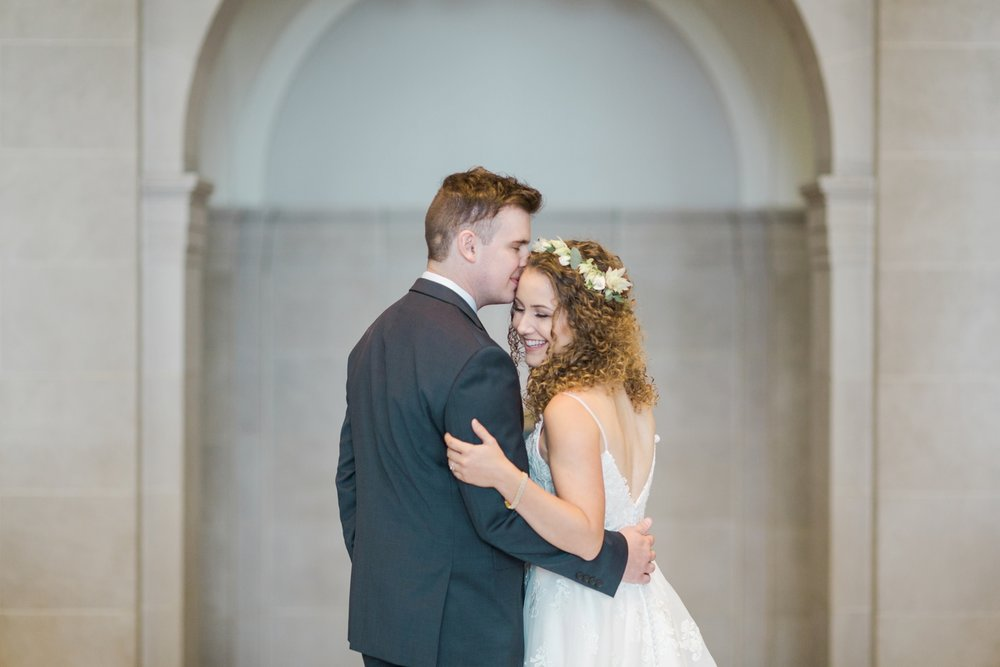 dayton-art-institute-wedding-photographer_1701.jpg
