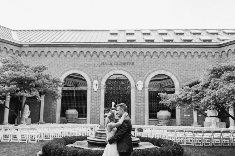 dayton-art-institute-wedding-photographer_1778.jpg
