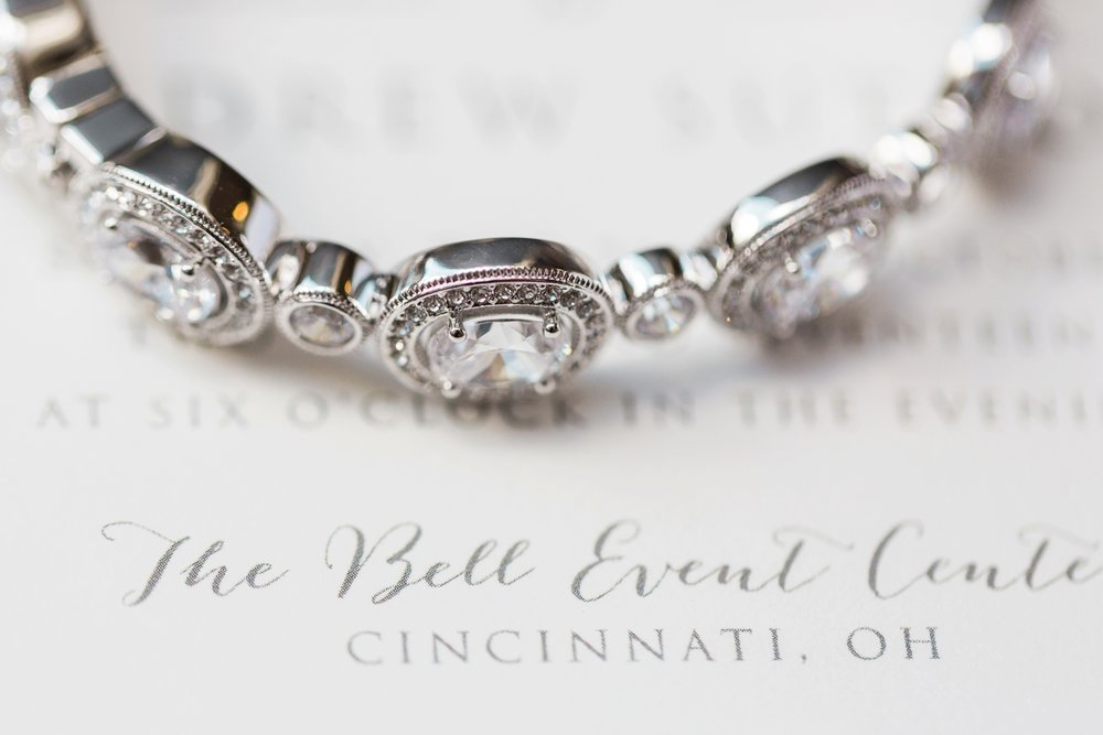 Bell-Event-Centre-wedding-photographer-Cincinnati-Ohio_1818.jpg