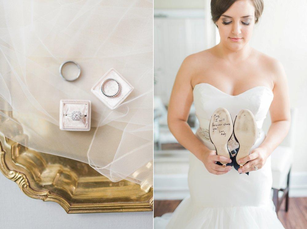 Bell-Event-Centre-wedding-photographer-Cincinnati-Ohio_1834.jpg