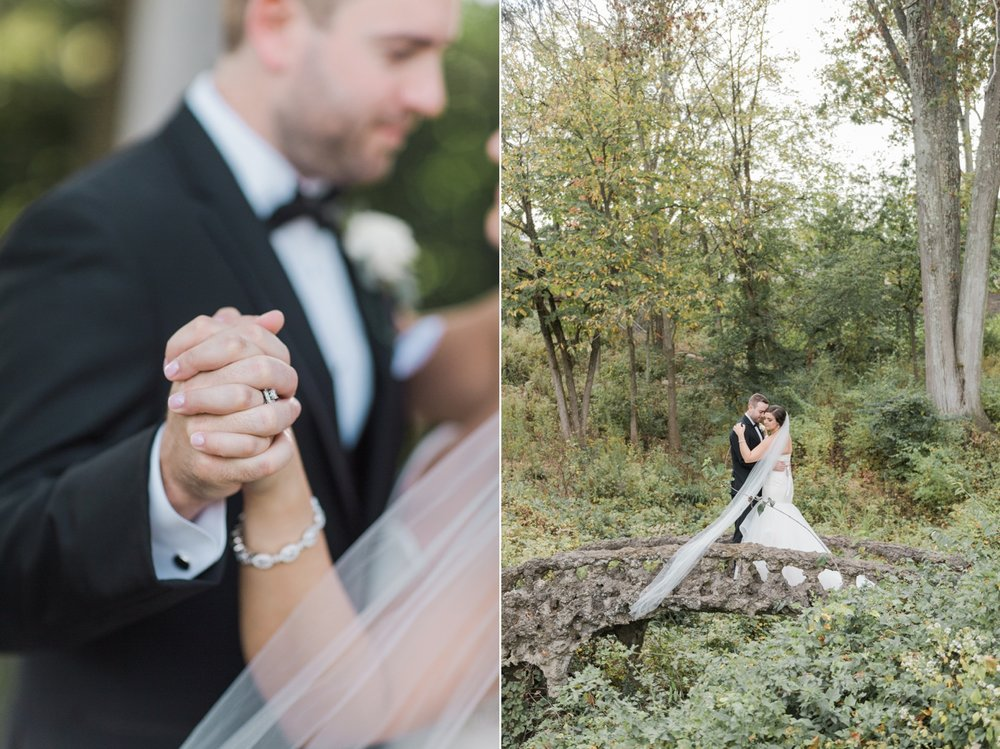 Bell-Event-Centre-wedding-photographer-Cincinnati-Ohio_1945.jpg