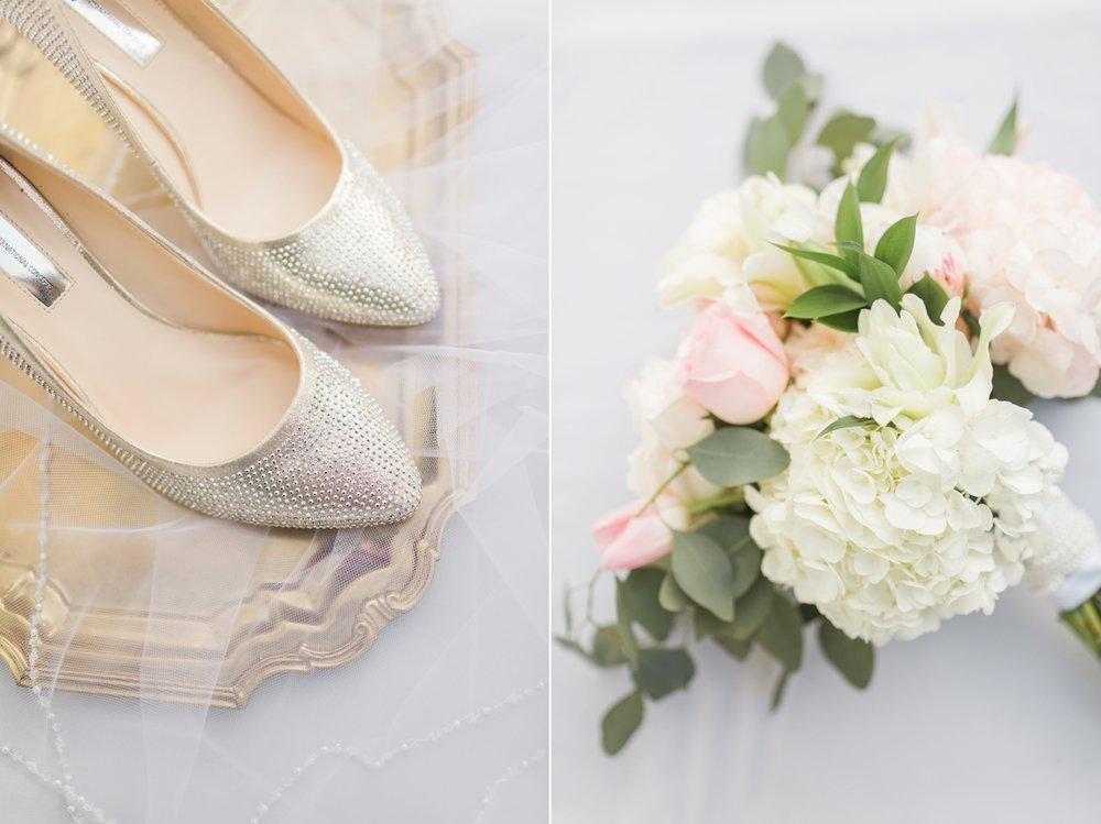 Upstate-New-York-destination-wedding-photographer_2014.jpg
