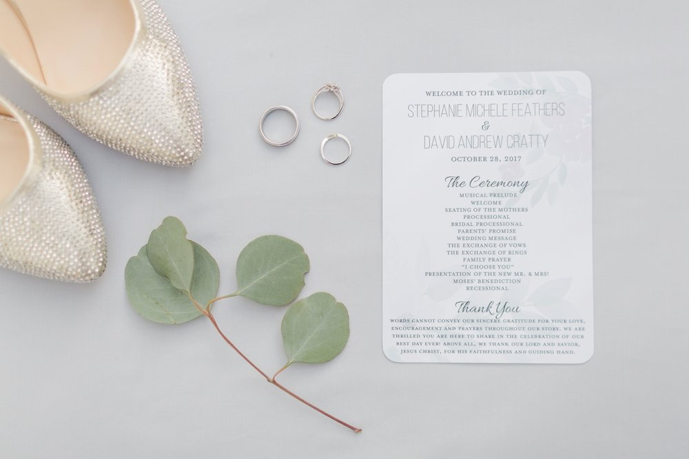 Upstate-New-York-destination-wedding-photographer_2021.jpg