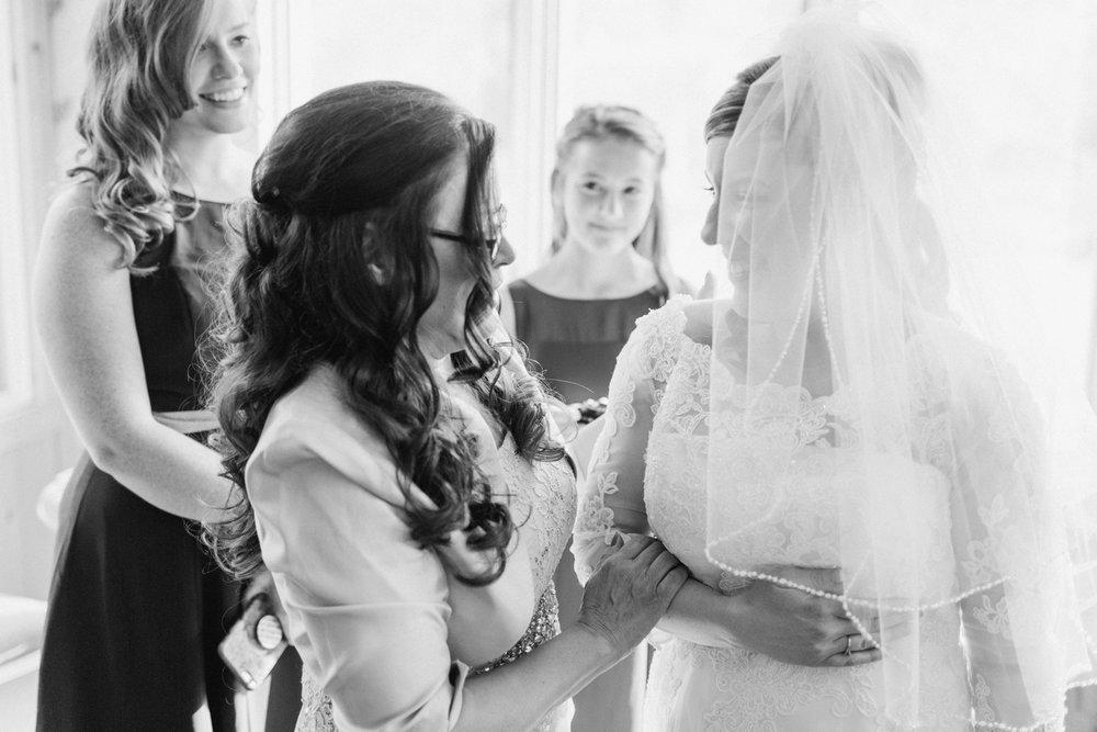 Upstate-New-York-destination-wedding-photographer_2023.jpg