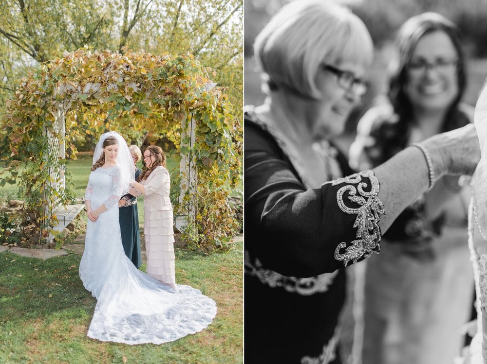 Upstate-New-York-destination-wedding-photographer_2028.jpg