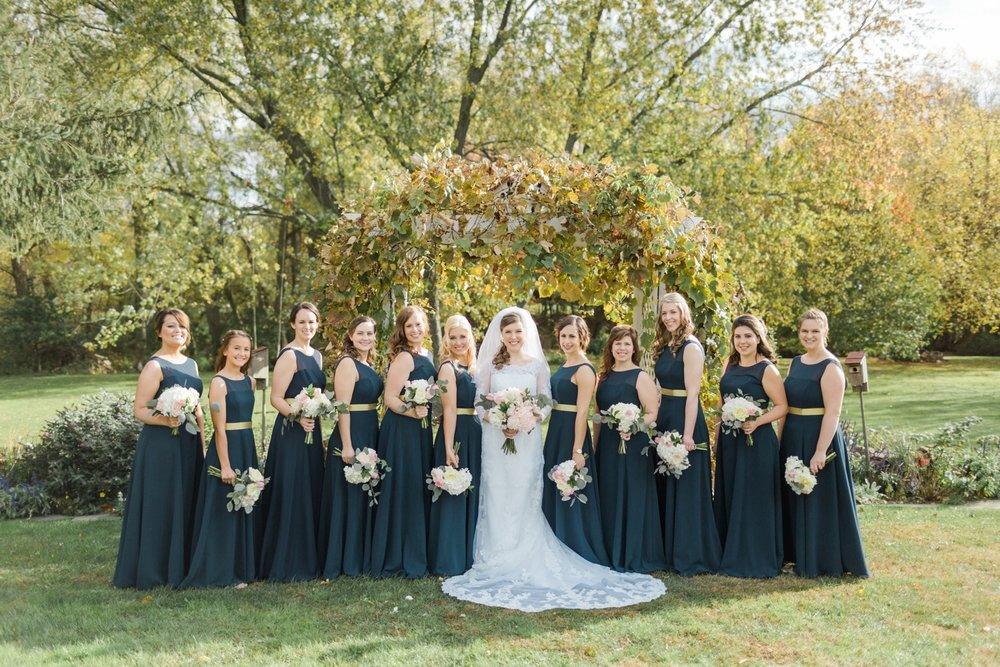 Upstate-New-York-destination-wedding-photographer_2033.jpg