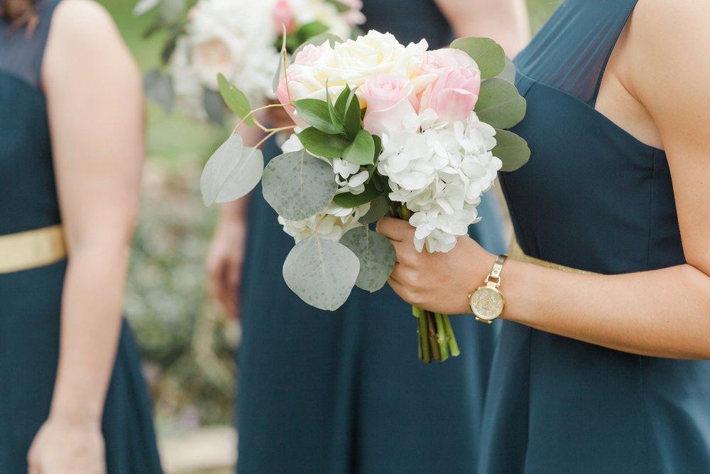Upstate-New-York-destination-wedding-photographer_2036.jpg