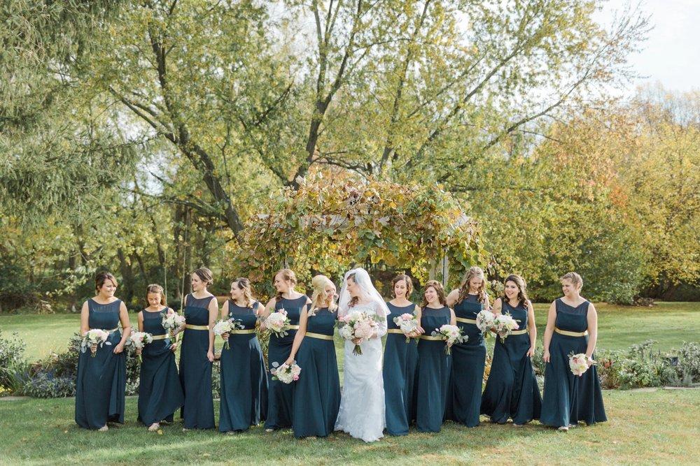 Upstate-New-York-destination-wedding-photographer_2035.jpg