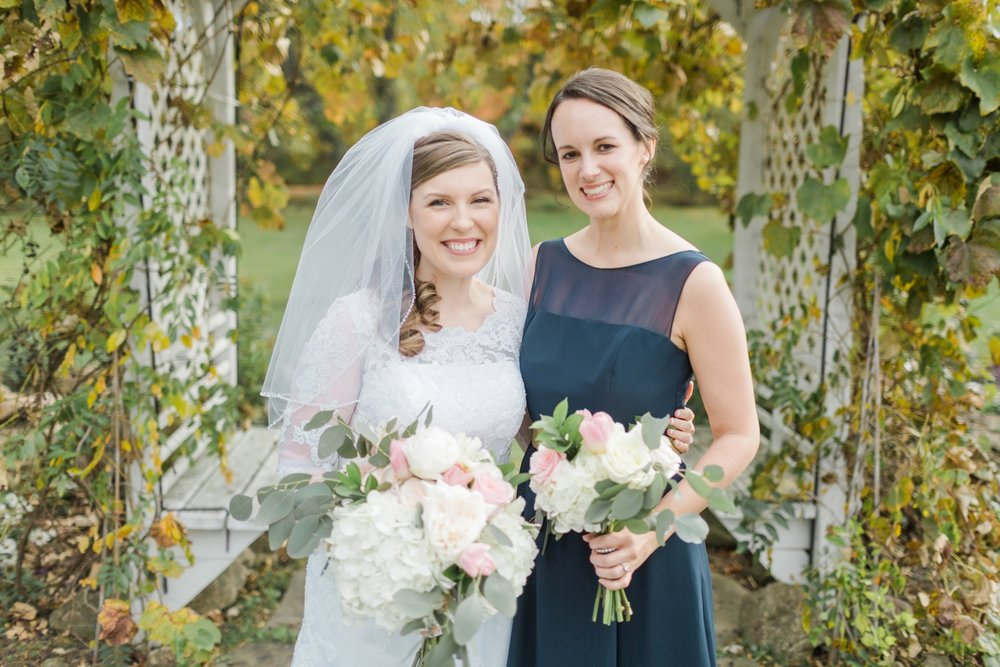 Upstate-New-York-destination-wedding-photographer_2037.jpg