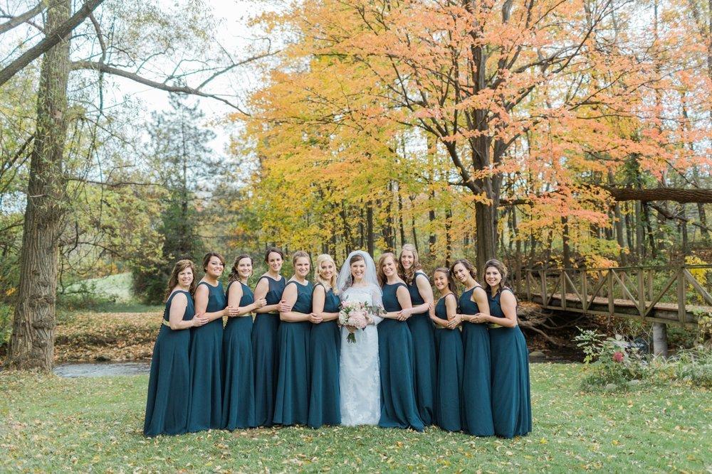 Upstate-New-York-destination-wedding-photographer_2039.jpg