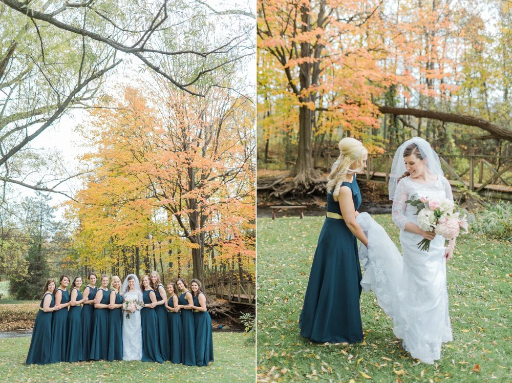 Upstate-New-York-destination-wedding-photographer_2041.jpg