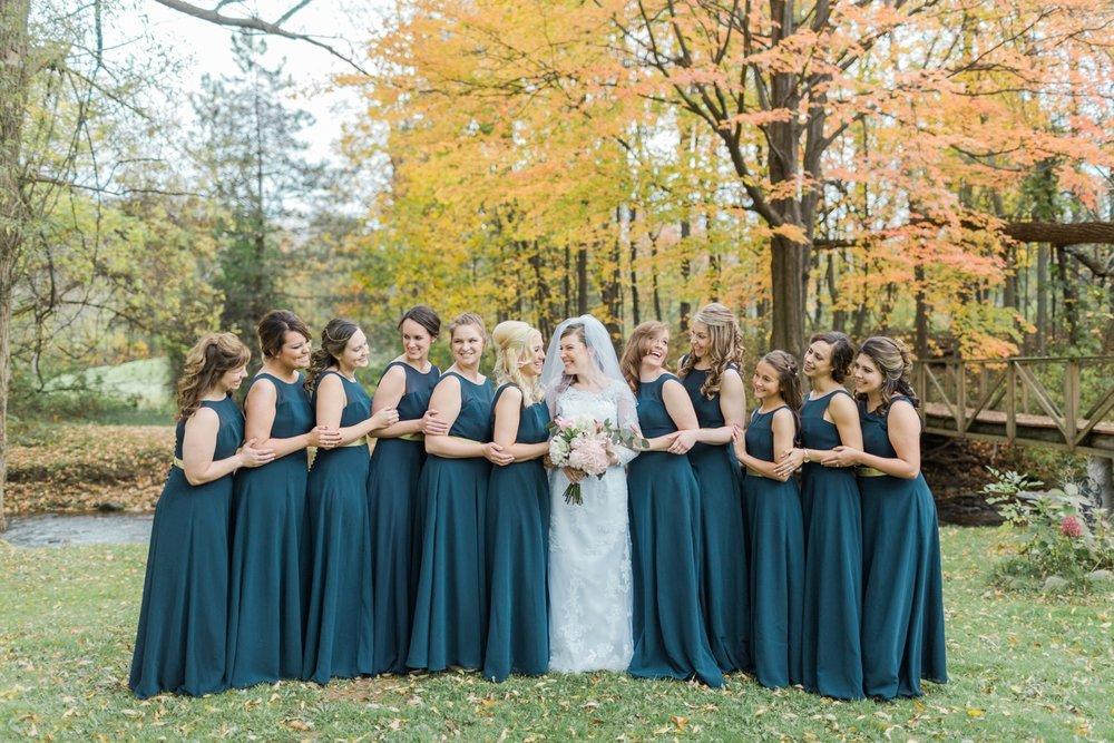 Upstate-New-York-destination-wedding-photographer_2042.jpg