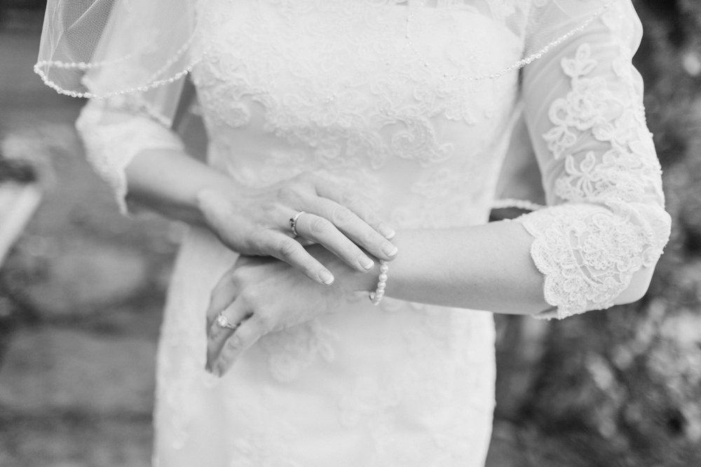 Upstate-New-York-destination-wedding-photographer_2044.jpg