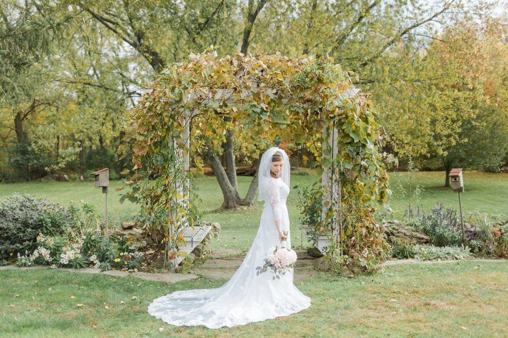 Upstate-New-York-destination-wedding-photographer_2043.jpg