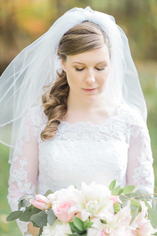 Upstate-New-York-destination-wedding-photographer_2045.jpg