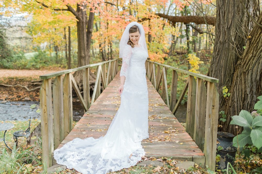 Upstate-New-York-destination-wedding-photographer_2048.jpg