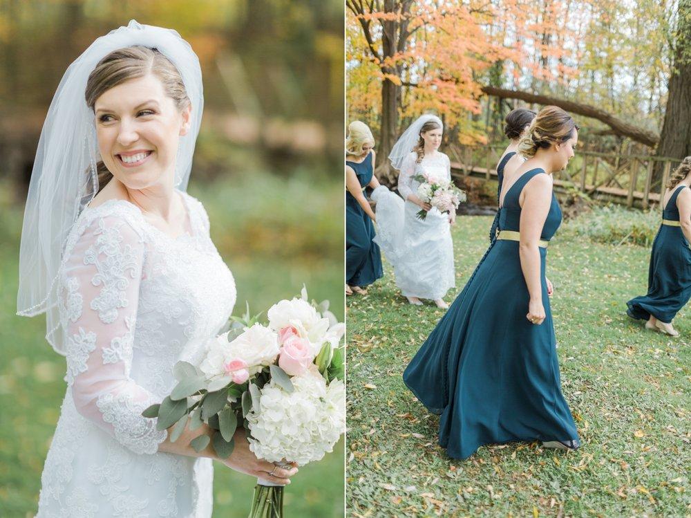 Upstate-New-York-destination-wedding-photographer_2049.jpg