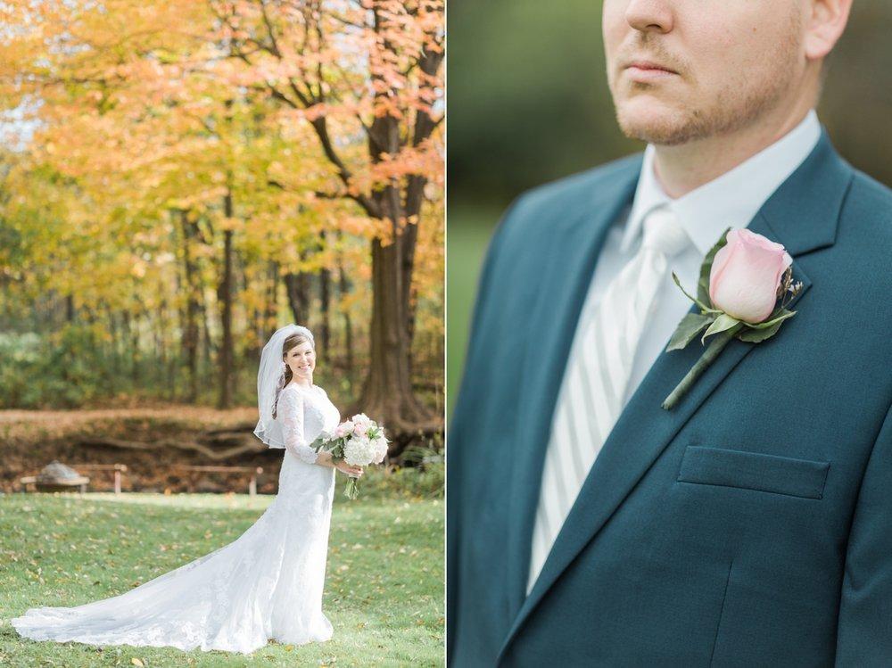 Upstate-New-York-destination-wedding-photographer_2051.jpg