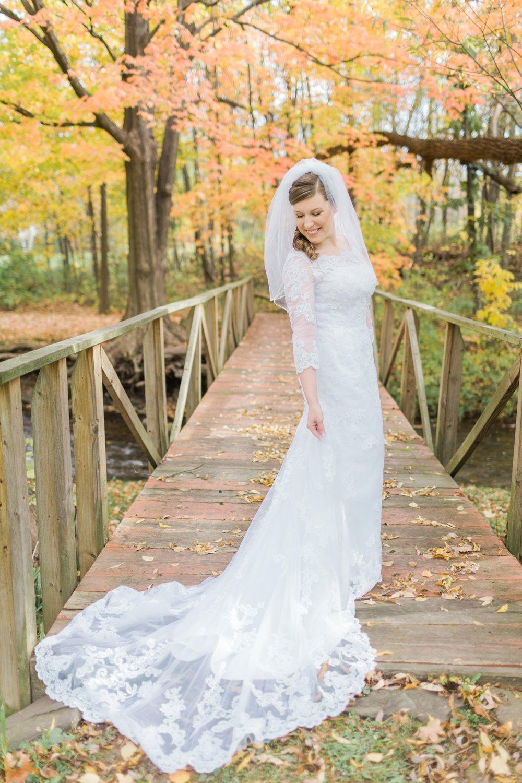 Upstate-New-York-destination-wedding-photographer_2053.jpg