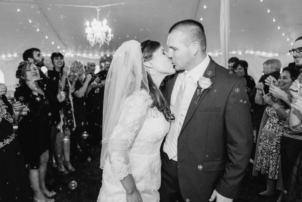 Upstate-New-York-destination-wedding-photographer_2074.jpg
