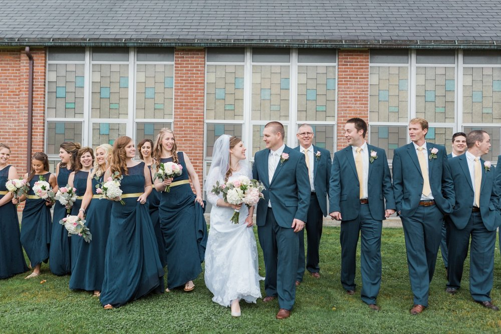 Upstate-New-York-destination-wedding-photographer_2075.jpg