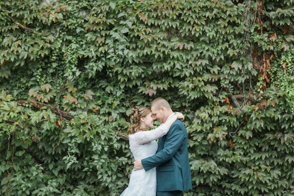 Upstate-New-York-destination-wedding-photographer_2082.jpg
