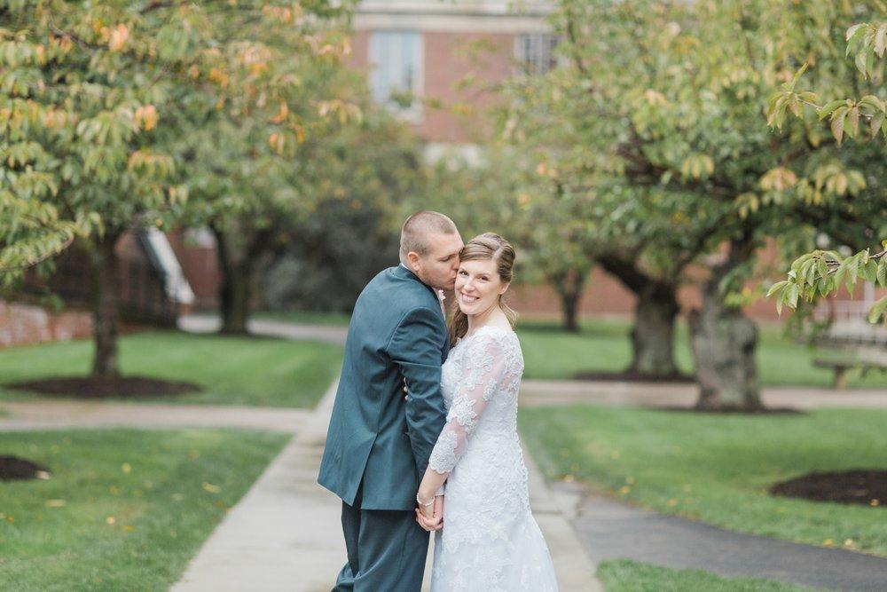 Upstate-New-York-destination-wedding-photographer_2088.jpg