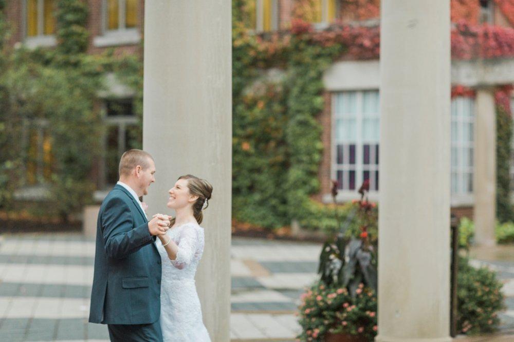 Upstate-New-York-destination-wedding-photographer_2090.jpg