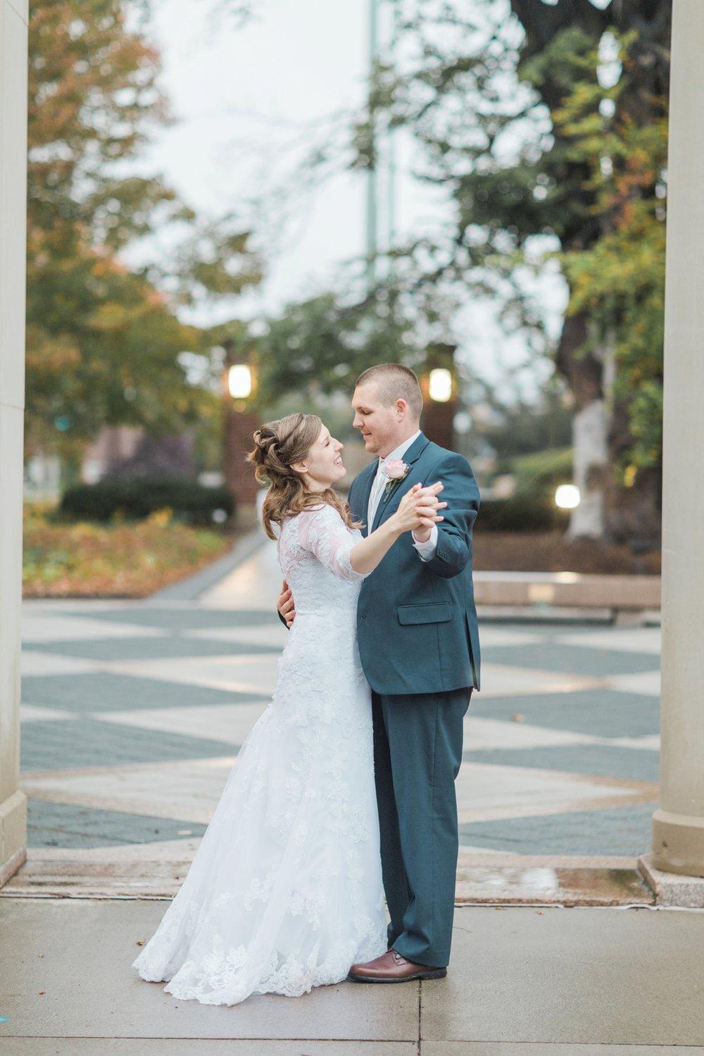 Upstate-New-York-destination-wedding-photographer_2091.jpg