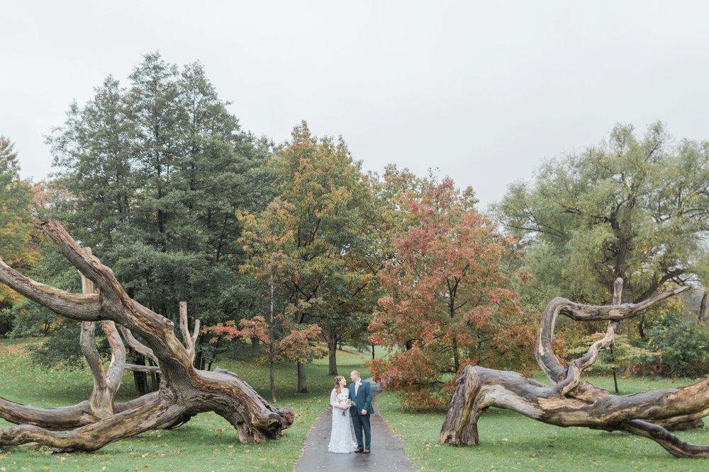 Upstate-New-York-destination-wedding-photographer_2095.jpg
