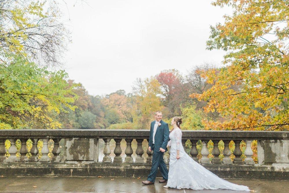 Upstate-New-York-destination-wedding-photographer_2096.jpg