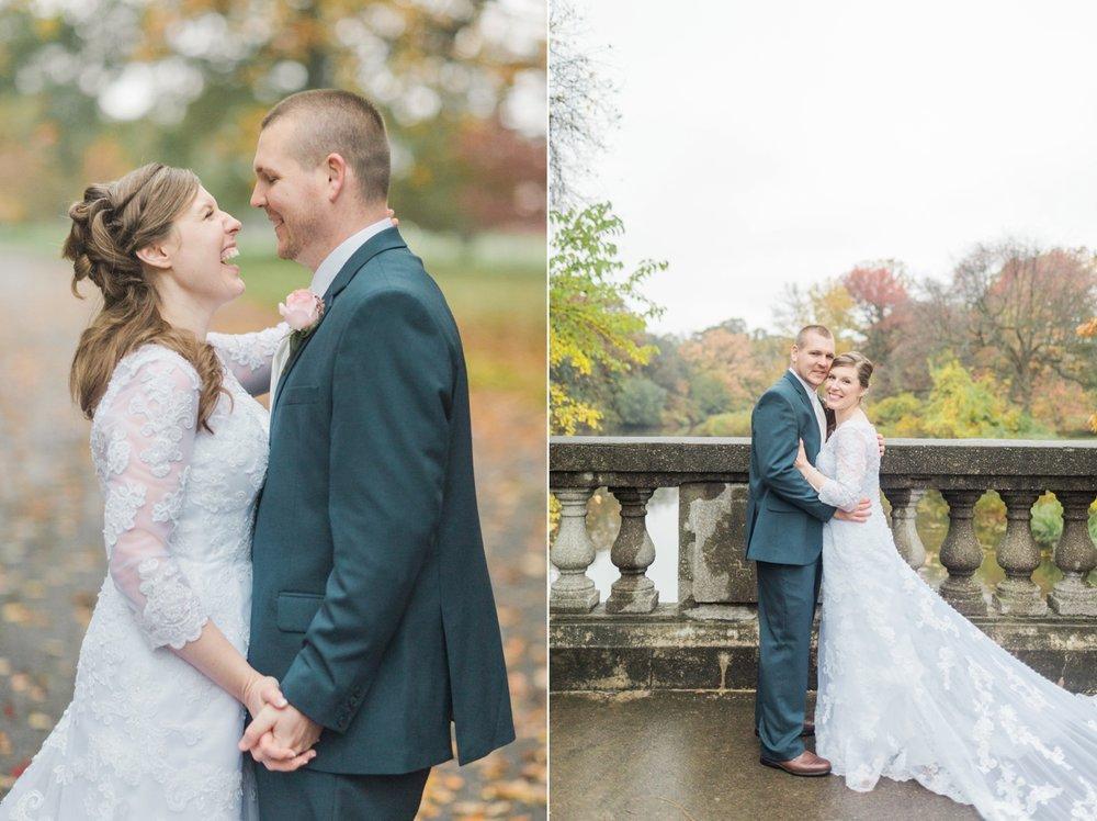 Upstate-New-York-destination-wedding-photographer_2097.jpg