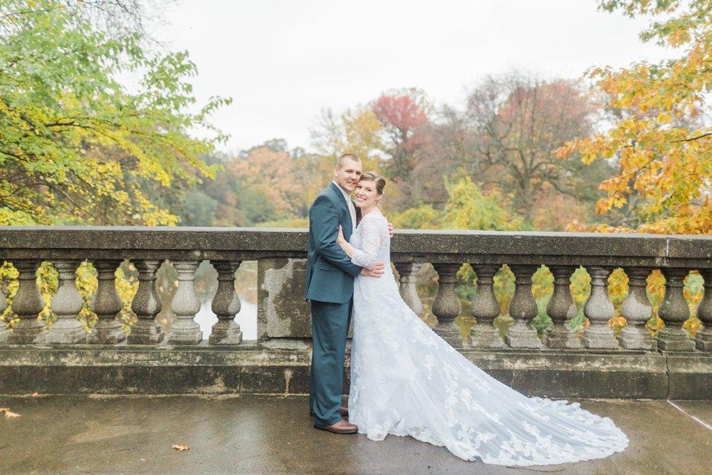 Upstate-New-York-destination-wedding-photographer_2098.jpg