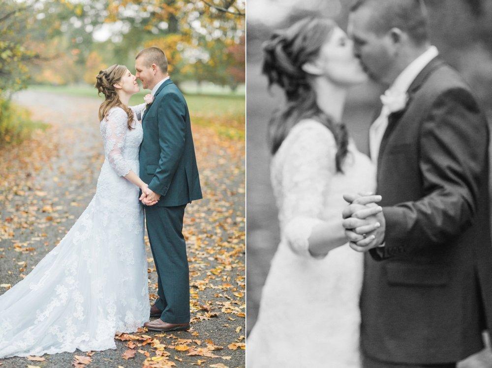 Upstate-New-York-destination-wedding-photographer_2100.jpg