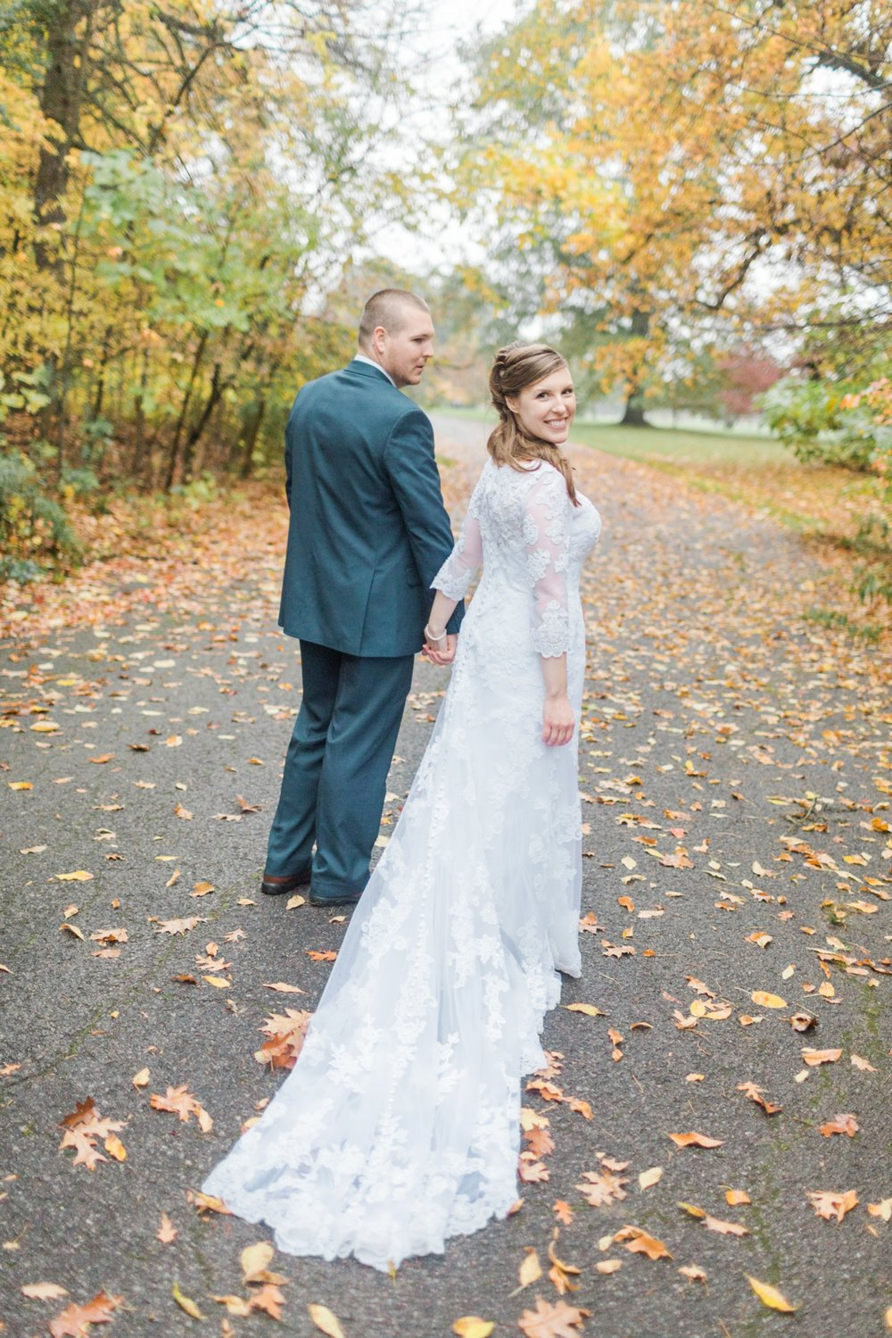 Upstate-New-York-destination-wedding-photographer_2099.jpg