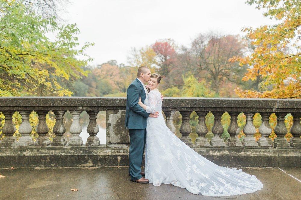 Upstate-New-York-destination-wedding-photographer_2101.jpg