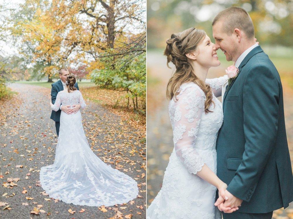 Upstate-New-York-destination-wedding-photographer_2102.jpg