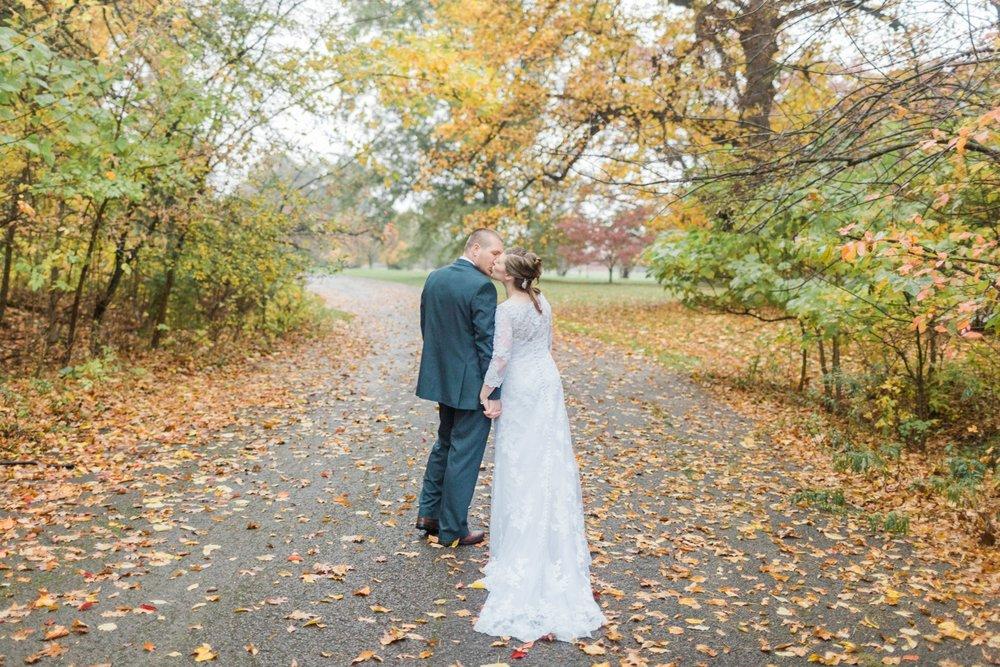 Upstate-New-York-destination-wedding-photographer_2104.jpg