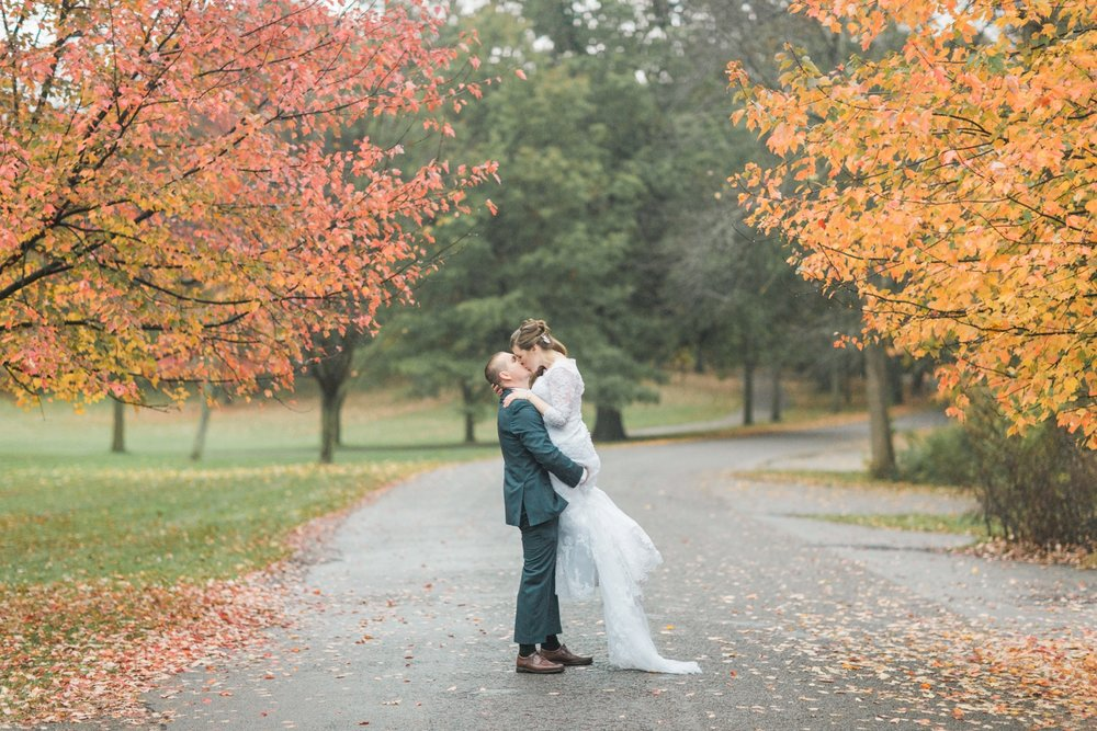 Upstate-New-York-destination-wedding-photographer_2106.jpg