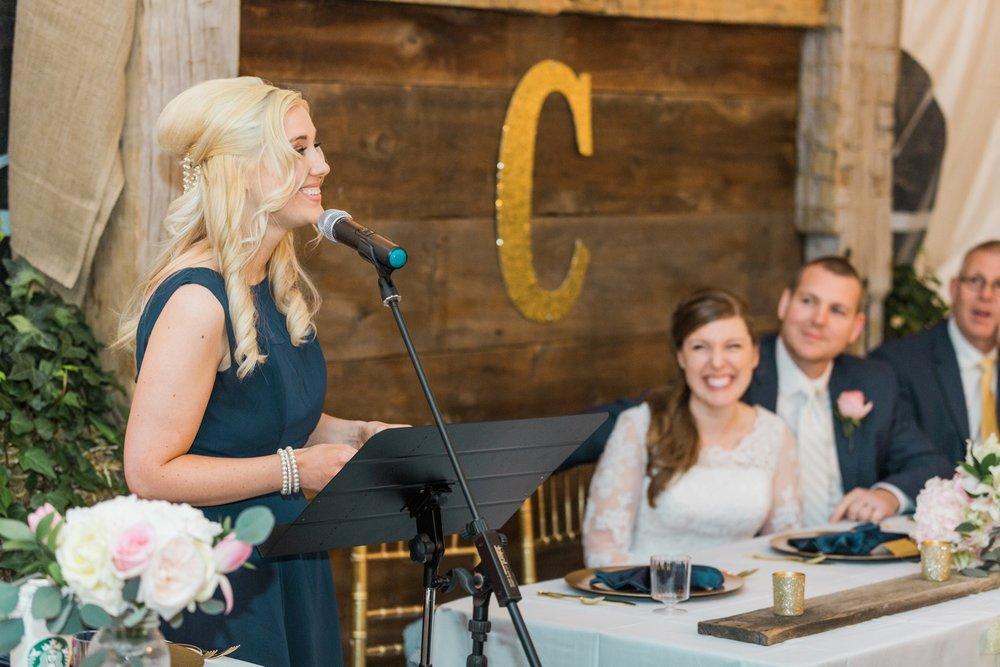 Upstate-New-York-destination-wedding-photographer_2108.jpg