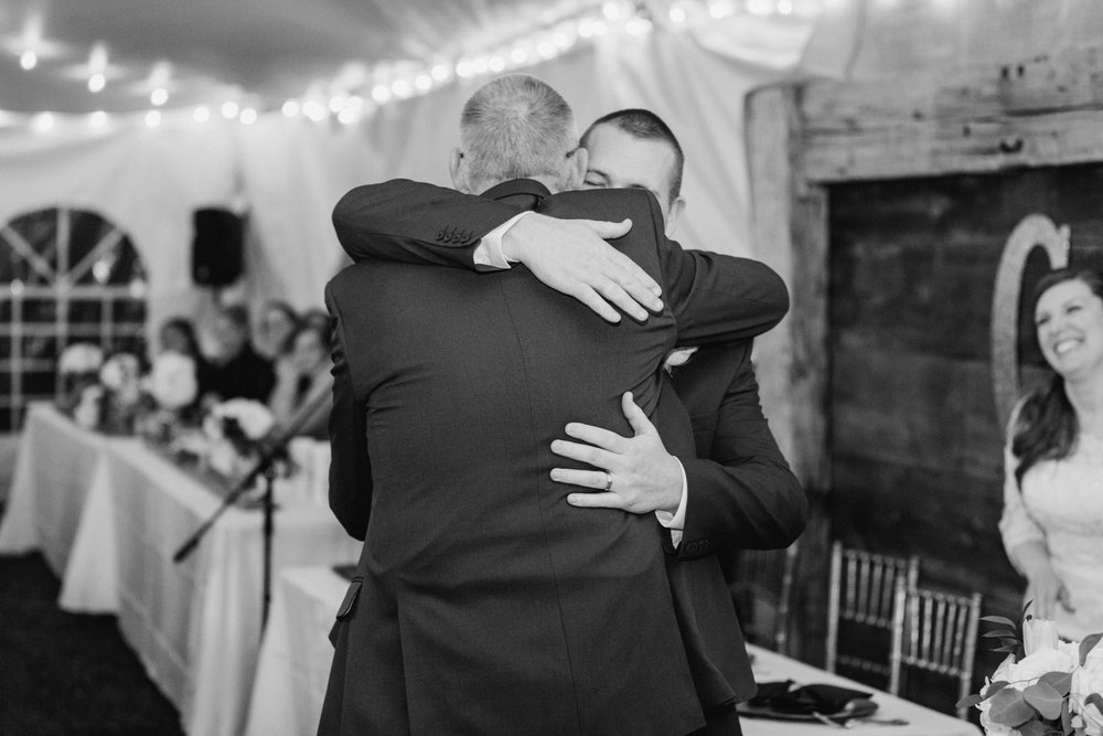 Upstate-New-York-destination-wedding-photographer_2111.jpg